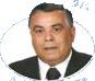 Acácio Benavente